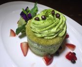 Where to Get Your Matcha Fix in Los Angeles