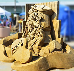 us-sand-sculpting