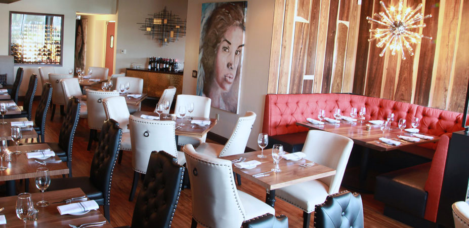 San diego restaurant week 10 top spots to dine for 100 beauty salon escondido