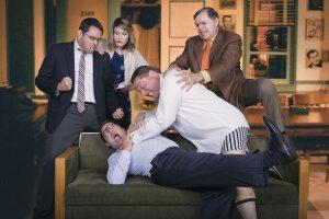 Laughter_On-Couch--Omri-Schein,-David-Ellenstein
