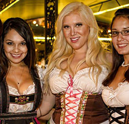 Oktoberfest-2016-at-Old-World-3