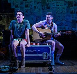 diversionary-theatre