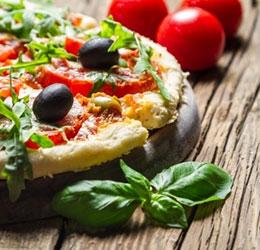 gourmet-pizza-fest