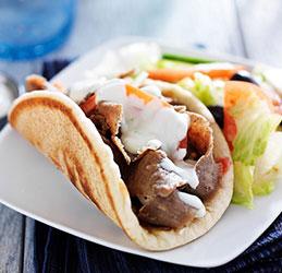 greek-fest