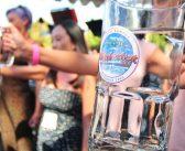 12 Spots to Celebrate Oktoberfest in San Diego