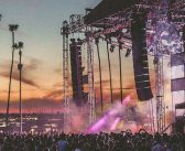 40+ Top San Diego Events in October