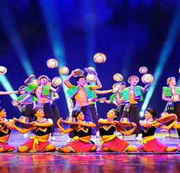 shanghai-acrobats