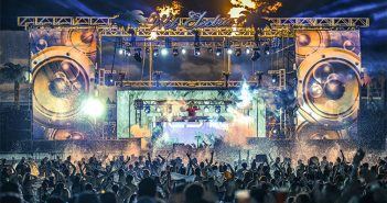 Sundown Music Festival