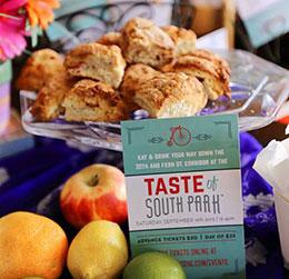 taste-of-southpark