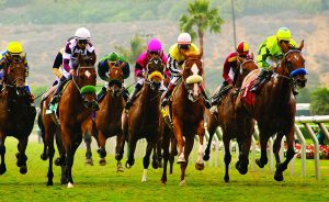 1bing-crosby-races