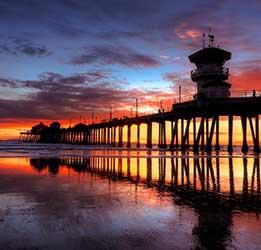huntington-beach-business-improvement-district
