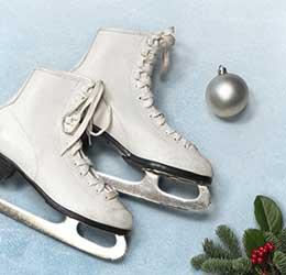 irvine-spectrum-ice-rink-skate