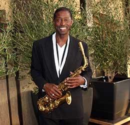 jazzdinner-series