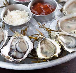 oyster-sampler-water-grill