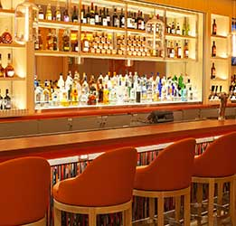 red-bar-and-lounge2