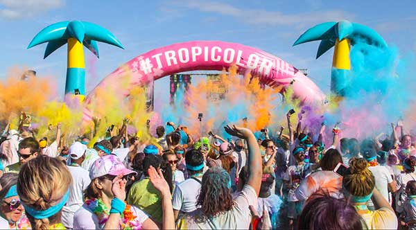 the-color-run-tropicolor-world-tour