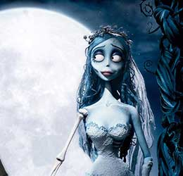 the-corpse-bride-pacific-city