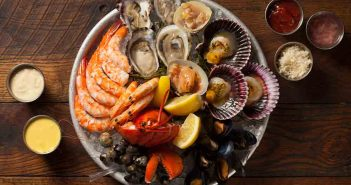 the-grand-iced-shellfish-platter-4
