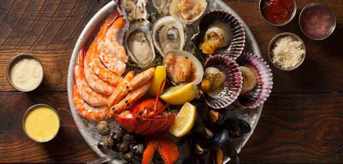 4 Must-Try Orange County Restaurants