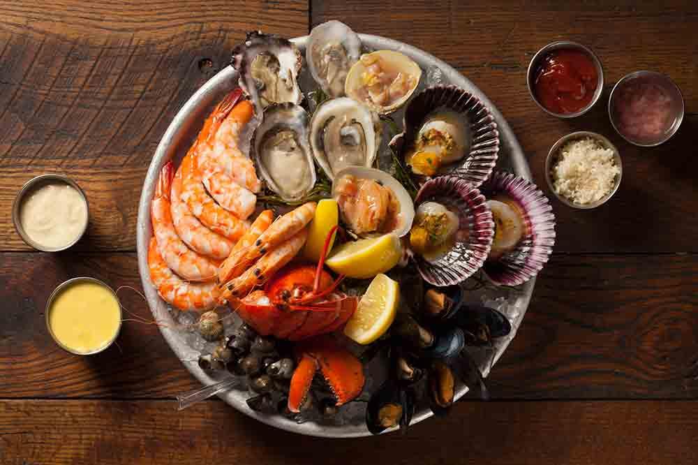 the-grand-iced-shellfish-platter-4