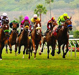 bing-crosby-races