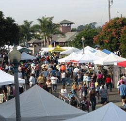 carlsbad-street-fair