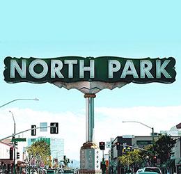north-park