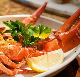 stuffed_lobster1