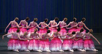 American Ballet Theater: The Nutcracker