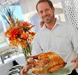 bbb-thanksgiving-garrett-with-turkey-2