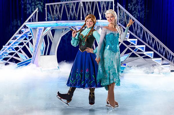 disney-on-ice-pc-feld-entertainment