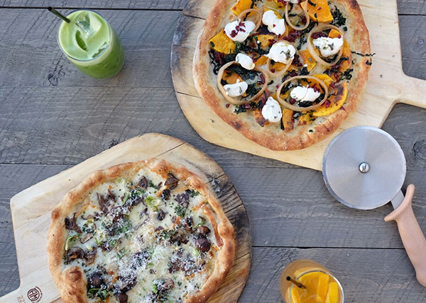 fall-pizzas-butternut-squash-brussel