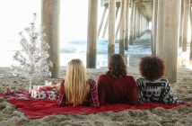 holiday-movie-nights-pacific-city-banner