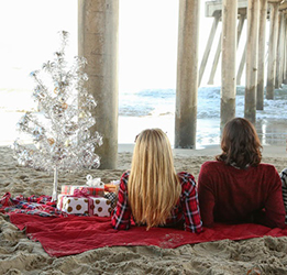 holiday-movie-nights-pacific-city
