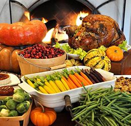hyatt-hb-thanksgiving-buffet