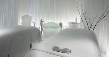 ciel spa by pearl wellness