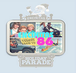encinitas-holiday-parade2