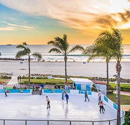hotel-del-coronado-holidays-ice-skating-sea-sunset-1280x683