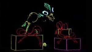 lightwire-christmas