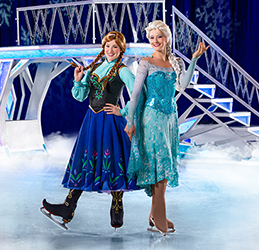 disney-on-ice-pc-feld-entertainment-300x1992x