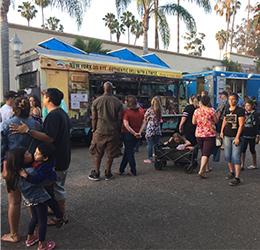 food-truck-prado-walkway2-copy