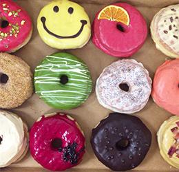 goodtown-doughnuts-1