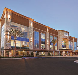 life-time-athletic-laguna-niguel_exterior_press