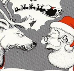 reindeer2-copy