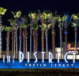 the-district-at-tustin