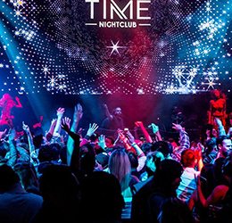 time-nightclub