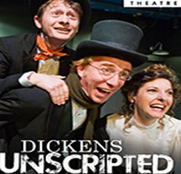 dickens12-copy