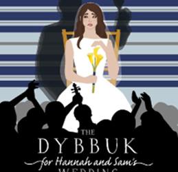 dybukk-for-hannah-and-sams