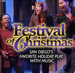 festival-of-christmas
