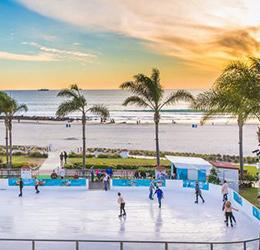 hotel-del-coronado-holidays-ice-skating-sea-sunset-1280x683-300x1602x